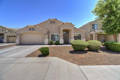 21263 N 95th Drive, Peoria, AZ 85382 - MLS#: 5934030