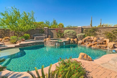 37821 N 97TH Way, Scottsdale, AZ 85262 - MLS#: 5934061