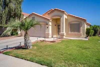 11978 W Holly Street, Avondale, AZ 85392 - #: 5934074