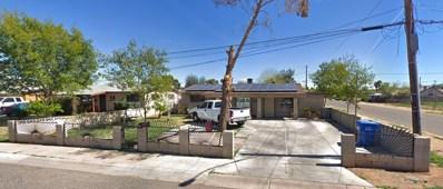 1239 N 28TH Place, Phoenix, AZ 85008 - #: 5934081