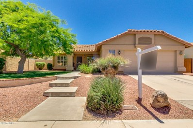 1213 E Grandview Road, Phoenix, AZ 85022 - MLS#: 5934085