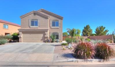 43363 W Arizona Avenue, Maricopa, AZ 85138 - #: 5934107