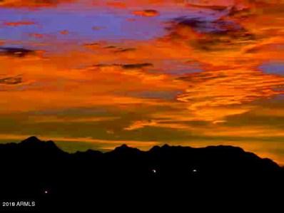 4303 E Cactus Road UNIT 335, Phoenix, AZ 85032 - MLS#: 5934113