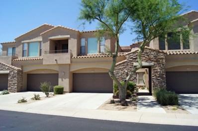 19475 N Grayhawk Drive UNIT 2139, Scottsdale, AZ 85255 - #: 5934142