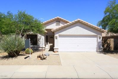 23637 N 22ND Way, Phoenix, AZ 85024 - #: 5934148