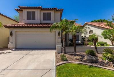 9442 S 51st Street, Phoenix, AZ 85044 - #: 5934208