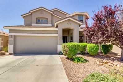 10351 W Carlota Lane, Peoria, AZ 85383 - #: 5934211