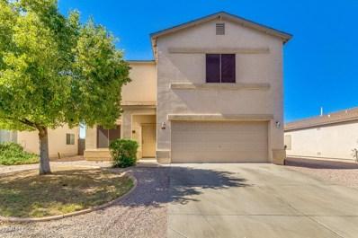 1204 E Dust Devil Drive, San Tan Valley, AZ 85143 - #: 5934225