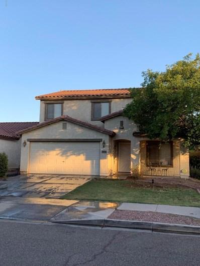 7923 W Williams Street, Phoenix, AZ 85043 - #: 5934251