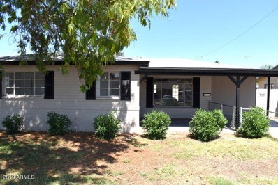 2423 N 37TH Way, Phoenix, AZ 85008 - MLS#: 5934259