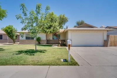 700 W Gary Drive, Chandler, AZ 85225 - MLS#: 5934302