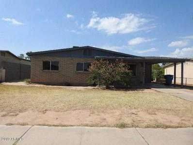 1747 W Vineyard Road, Phoenix, AZ 85041 - #: 5934303