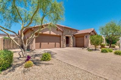 15622 W Minnezona Avenue, Goodyear, AZ 85395 - #: 5934305