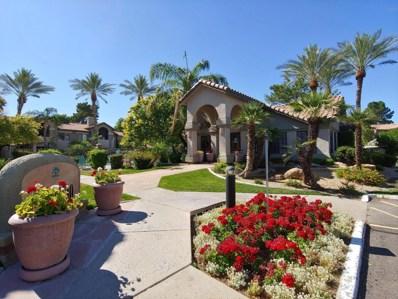 9600 N 96TH Street UNIT 135, Scottsdale, AZ 85258 - MLS#: 5934320