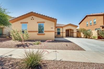 17001 W Shiloh Avenue, Goodyear, AZ 85338 - #: 5934339