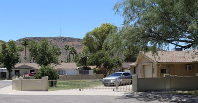 13240 N 15TH Avenue, Phoenix, AZ 85029 - MLS#: 5934348