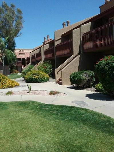14203 N 19TH Avenue UNIT 1046, Phoenix, AZ 85023 - MLS#: 5934356