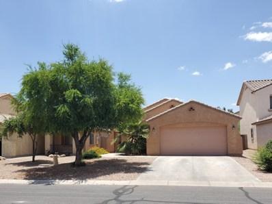 43289 W Elizabeth Avenue, Maricopa, AZ 85138 - #: 5934372