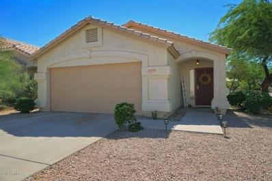 15239 S 13TH Way, Phoenix, AZ 85048 - MLS#: 5934394