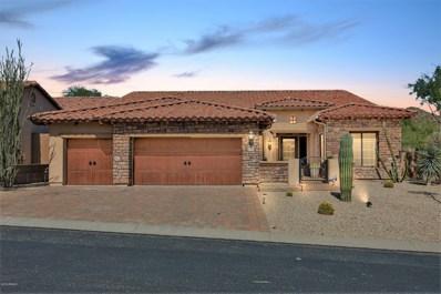 4005 N Highview Circle, Mesa, AZ 85207 - MLS#: 5934409
