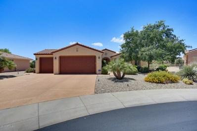 16961 W Anasazi Court, Surprise, AZ 85387 - MLS#: 5934414
