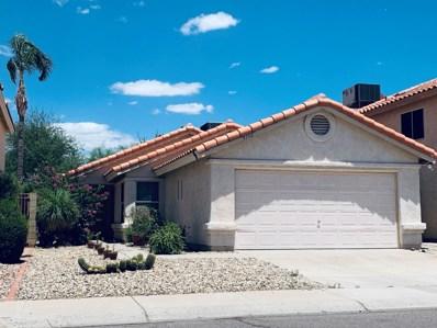 4742 E Saint John Road, Phoenix, AZ 85032 - MLS#: 5934438