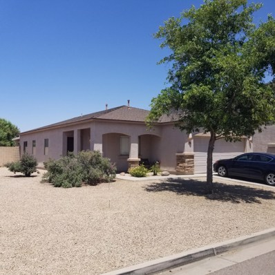 1924 E Denim Trail, San Tan Valley, AZ 85143 - #: 5934467