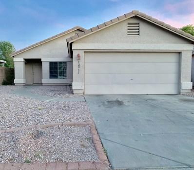 12911 W Voltaire Avenue, El Mirage, AZ 85335 - MLS#: 5934494