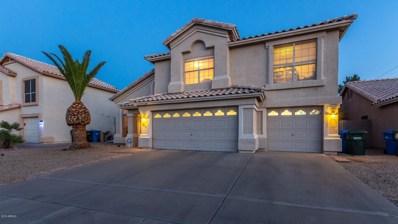 3213 E Rosemonte Drive, Phoenix, AZ 85050 - #: 5934512