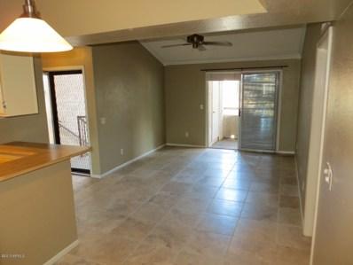 10610 S 48TH Street UNIT 2096, Phoenix, AZ 85044 - #: 5934517