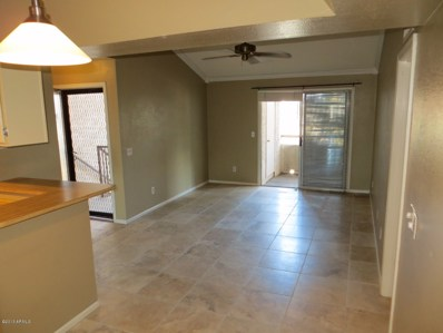 10610 S 48TH Street UNIT 2096, Phoenix, AZ 85044 - MLS#: 5934517