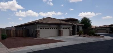 2312 W Corral Road, Phoenix, AZ 85041 - #: 5934555