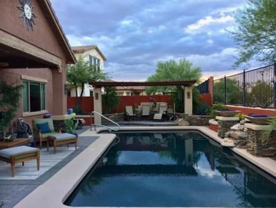 13849 S 179TH Avenue, Goodyear, AZ 85338 - MLS#: 5934589