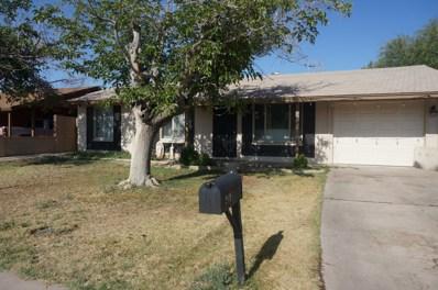 5407 N 79th Avenue, Glendale, AZ 85303 - MLS#: 5934593