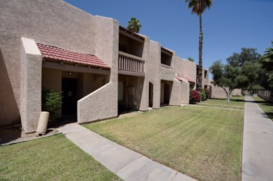 5485 W El Caminito Drive, Glendale, AZ 85302 - MLS#: 5934627
