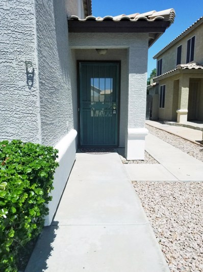 1724 E Blackhawk Drive, Phoenix, AZ 85024 - MLS#: 5934641