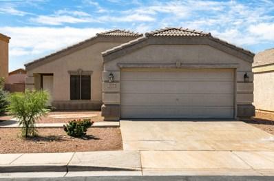 12421 W Rosewood Drive, El Mirage, AZ 85335 - #: 5934674