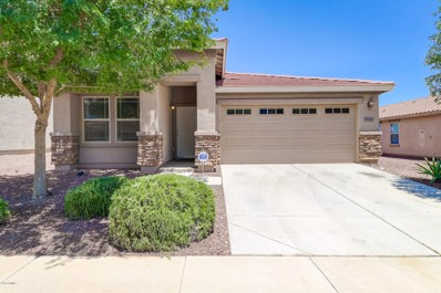 17730 W Red Bird Road, Surprise, AZ 85387 - #: 5934686