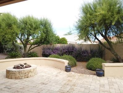 15309 W Whitton Avenue, Goodyear, AZ 85395 - #: 5934730