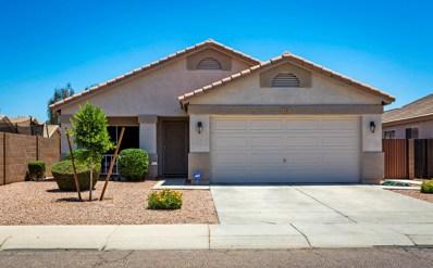 1705 S 82ND Avenue, Phoenix, AZ 85043 - #: 5934742