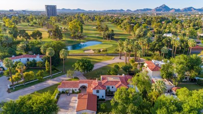 149 E Country Club Drive, Phoenix, AZ 85014 - MLS#: 5934752