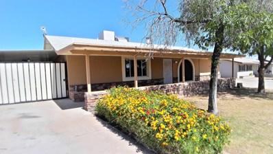 753 N 96TH Place, Mesa, AZ 85207 - #: 5934805