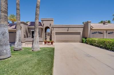 25419 S Glenburn Drive, Sun Lakes, AZ 85248 - #: 5934845