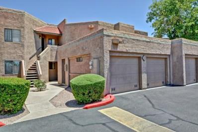 835 N Granite Reef Road UNIT 34, Scottsdale, AZ 85257 - MLS#: 5934854
