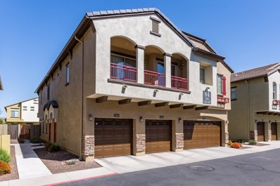 2725 E Mine Creek Road UNIT 1166, Phoenix, AZ 85024 - MLS#: 5934903
