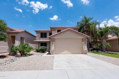 3722 W Fallen Leaf Lane, Glendale, AZ 85310 - MLS#: 5934943