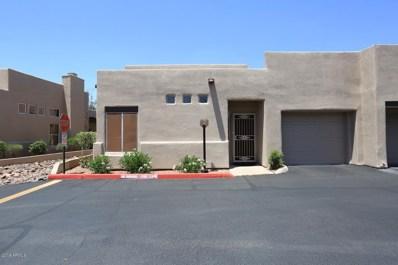 11260 N 92ND Street UNIT 1095, Scottsdale, AZ 85260 - #: 5934946