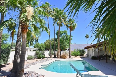 14012 N 48TH Way, Scottsdale, AZ 85254 - MLS#: 5934947