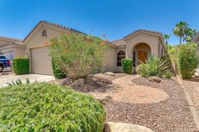 3126 E Windmere Drive, Phoenix, AZ 85048 - MLS#: 5934960