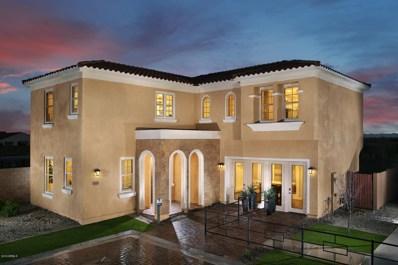 963 E Danbury Drive, Phoenix, AZ 85022 - MLS#: 5934969